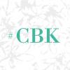 #CBK編集部