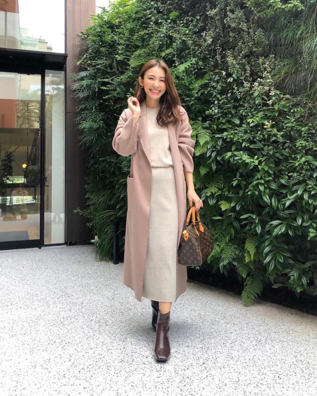 2019年11月のレディースファッショントレンドまとめ/CBK